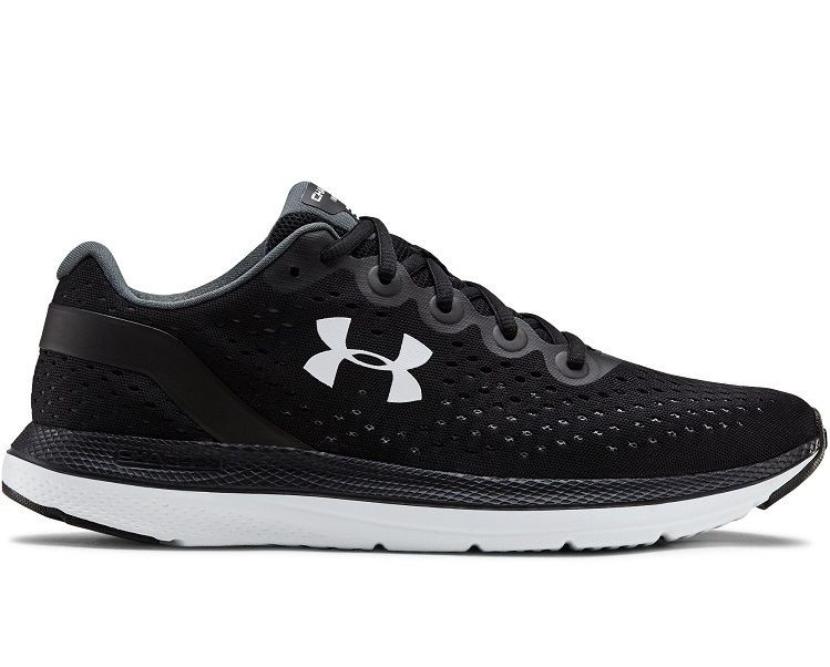 Under Armour Charged Impulse Herresko