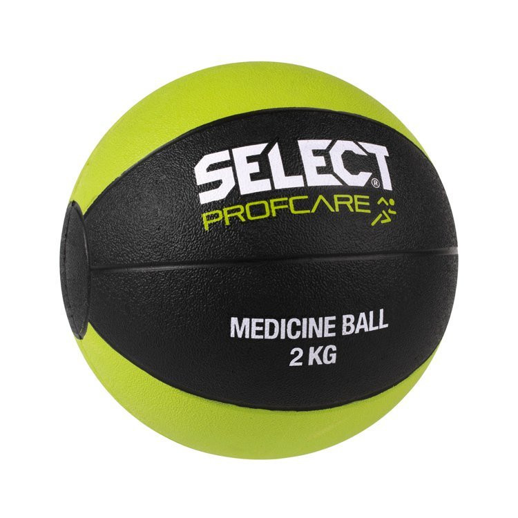 Select Profcare Medicinbold 2 kg