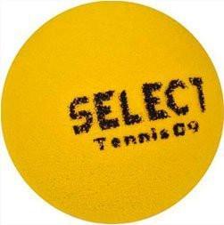 Select Skum Tennisbold 09