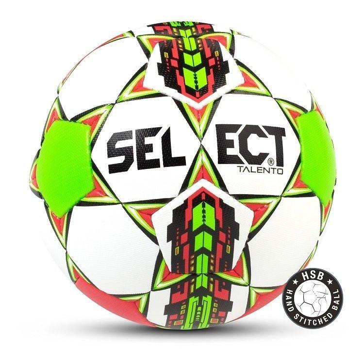 Select Talento 4 Fodbold