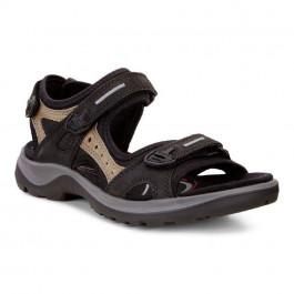 df83c4d0c848 Stort udvalg af sandaler og badetøfler til damer og herre
