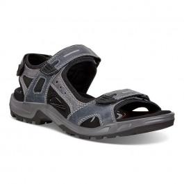 a6cef569e99 Ecco sko | Køb Ecco sko og støvler på Billigsport24.dk, Kategori: Fodtøj
