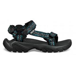 1519d3258a37 Outdoor sandaler på tilbud