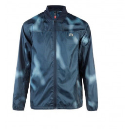 9d67579f Løbetøj til damer og herre på tilbud hos Billigsport24.