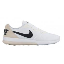 27e160c80ecd Nike sko til dame
