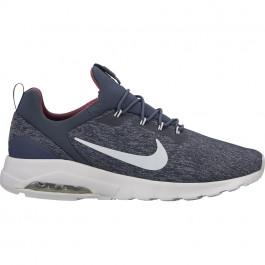 2822f6ee4e5c Nike sko til dame