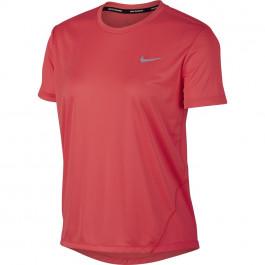 37edff62194 Nike Fitnesstøj til kvinder og mænd til skarpe priser