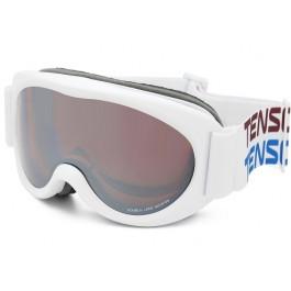 7d97266cc14 Skibriller til hele familien på tilbud | Billige skibriller - Billigsport24