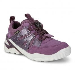 cbf390a34f26 Gore-Tex sko til dame og herre til skarpe priser.