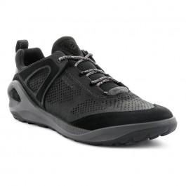 8e72baea3a5 Ecco sko   Køb Ecco sko og støvler på Billigsport24.dk