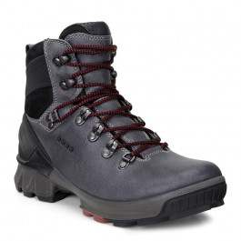 brand new 50daa 5f026 Outdoorstøvler på tilbud hos Billigsport24.dk
