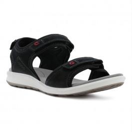b10cfabb6f35 Ecco sandaler til damer