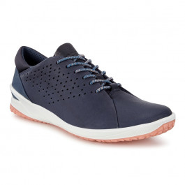 26bccf8453f8 Ecco sko til damer