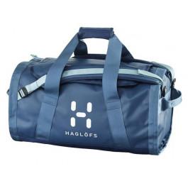 8338b60e0c1 Haglöfs tasker | Shop Haglöfs tasker til skarp pris i Billigsport24.dk