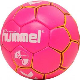 Sidste nye Håndbolde på tilbud | Billige håndbolde hos Billigsport24.dk VN-36