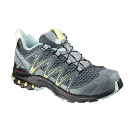cad9c103 Salomon sko | Køb Salomon sko og støvler på Billigsport24.dk