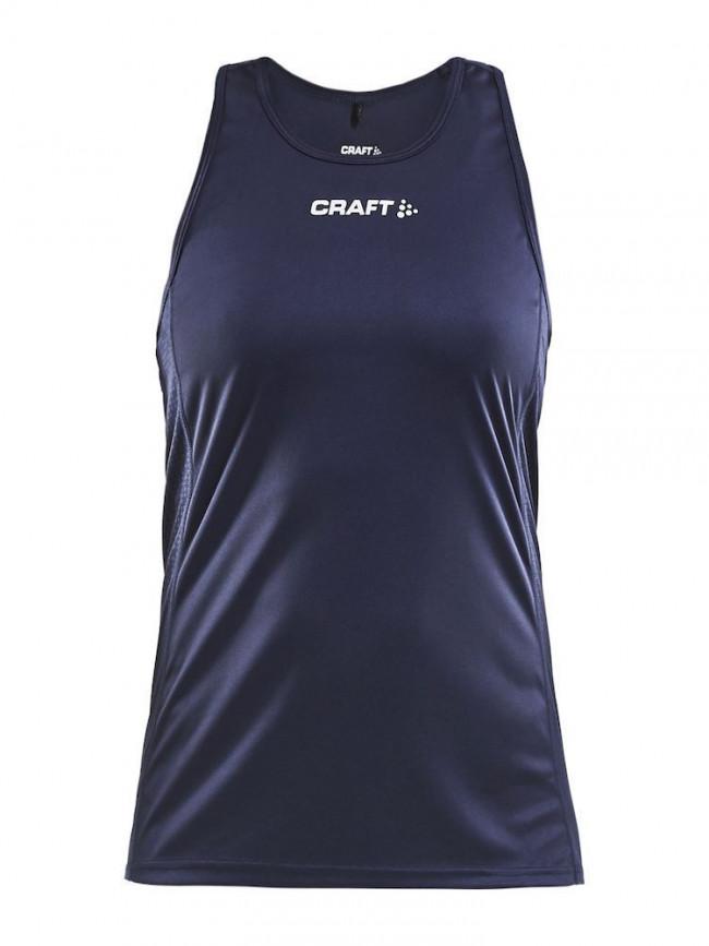 Craft Damer Sportstøj | INTERSPORT