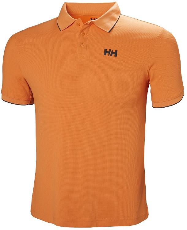 Helly Hansen KOS Polo Shirt Herre