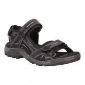 Outdoor sandaler på tilbud hos Billigsport24.dk
