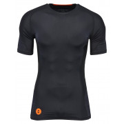 Hummel First Compression Baselayer Herre