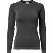 Hummel Zona Seamless Langærmet T-shirt Dame