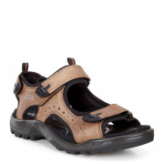 Ecco Offroad Andes II Sandal Herre