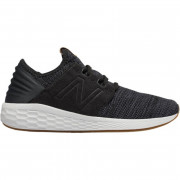 New Balance Cruz Sneakers Dame