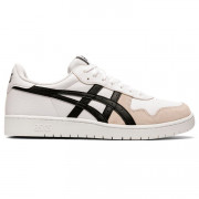 Asics Tiger Japan S Sneakers Herre