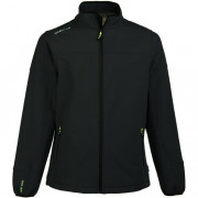 Whistler Dublin Softshell Herrejakke