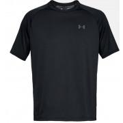 Under Armour Tech 2.0 T-shirt Herre