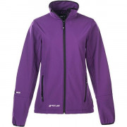 Whistler Covina Softshell Damejakke