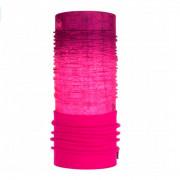 Buff Polar Halsedisse - lilla/pink
