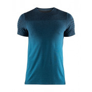 Craft Core Fuseknit T-Shirt Herre