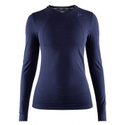 Craft Fuseknit Baselayer LS Dame