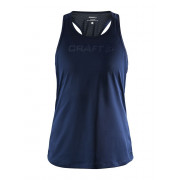 Craft Core Essence Mesh Singlet Dame