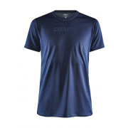 Craft Core Essence T-shirt Herre, blaze