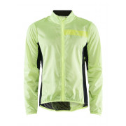 Craft Essence Light Wind Cykeljakke Herre