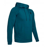 Under Armour Rival Fleece Hoodie Herre
