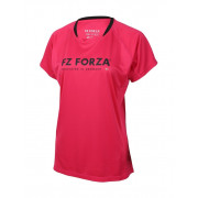 Forza Blingley T-shirt Dame