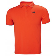 Helly Hansen KOS Polo Shirt Herre