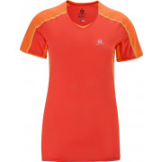 Salomon Trail Runner Dame T-shirt