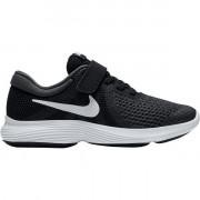 Nike Revolution 4 Sneakers Børn