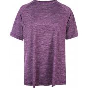 Endurance Athlecia Pasew T-shirt Dame