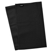 Casall Yogahåndklæde