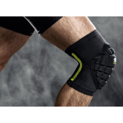 Select 6250 Knæbind - Håndbold Unisex