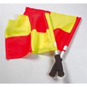 Select Linievogterflag (Kopi)