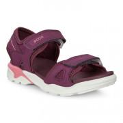 Ecco Biom Raft Sandal Børn