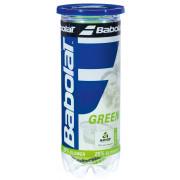 Babolat Green Tennisbolde