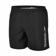 Speedo Scope 16 Badeshorts Herre