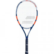 Babolat Pulsion 105 Tennisketcher
